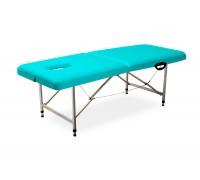 Детский массажный стол TEAL Kid (60x160x55-80см)