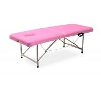 Детский массажный стол TEAL Kid 2 (60x160x60см)