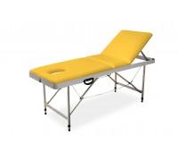 Детский массажный стол TEAL Kid Master 2 (60x160x60см)