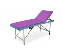 Детский массажный стол TEAL Kid Master 3 (60x160x55-80см)