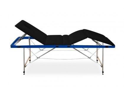 Складной массажный стол TEAL Guru 41 (70х190х70см)