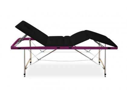 Складной массажный стол TEAL Guru 42 (70х190х75см)