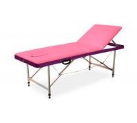 Складной массажный стол TEAL Master 17 (70х190х70см)