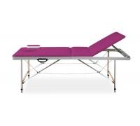 Складной массажный стол TEAL Master (60х180х70см)