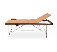 Складной массажный стол TEAL Master 9 (60х180х75см)