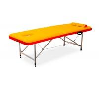 Складной массажный стол TEAL Simple 14 (70х190х70см)