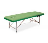 Складной массажный стол TEAL Simple 15 (70х190х75см)