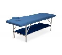 Стационарный массажный стол TEAL Station 4 (75x200x70см)
