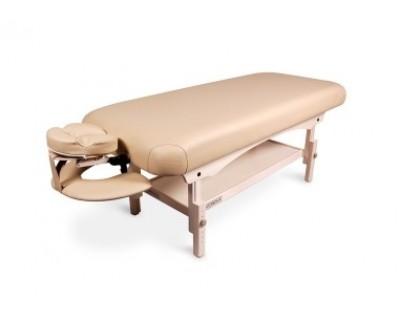 Массажный стационарный стол US MEDICA ATLANT
