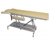 Массажный стационарный стол Гелиокс FM2