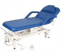 Массажный стол электрический DB-9 (SE2.21.10), (KO-022)