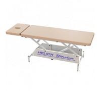 Массажный стол с электроприводом F1E2/2