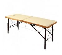 Складной массажный стол Престиж (PhN190)