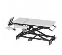 Массажный стол c электроприводом Medicus X103P