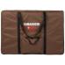 Стол массажный Yamaguchi Sydney (коричневый)