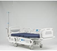 Функциональная электрическая кровать Армед RS800
