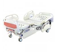 Кровать трехфункциональная медицинская электрическая A-20