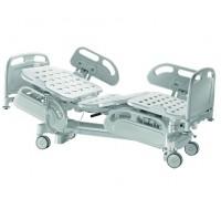 Кровать медицинская электрическая KSP Italia Srl A31539