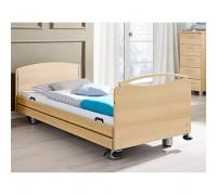 Медицинская кровать Libra (Stiegelmeyer (Германия))