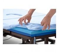 Комплект простыней для кровати Belberg 45A, 11A