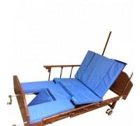 Комплект простыней для кровати Belberg 6-191, 5-136, 3-192