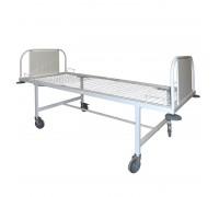 Кровать медицинская функциональная Belberg КМФ-1