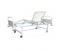 Кровать медицинская функциональная Belberg КМФ-4