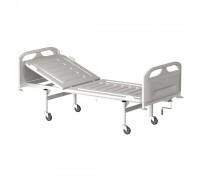 Кровать медицинская КФО-01 МСК-3101