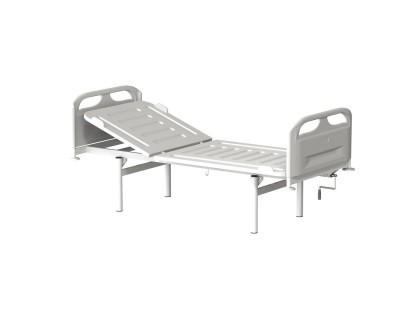 Кровать медицинская КФО-01 МСК-3105