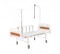 Кровать медицинская REBQ-1