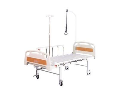 Кровать медицинская REBQ-2