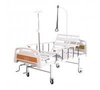 Кровать медицинская REBQ-4