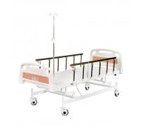 Кровать электрическая медицинская REBQ-4EL