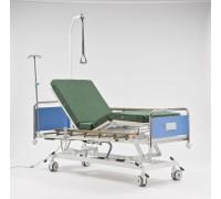 Функциональная электрическая кровать Армед RS101-F