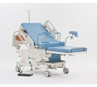 Трансформирующееся кресло-кровать для родовспоможения Армед SC-A