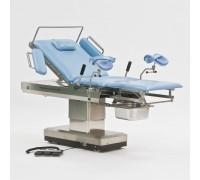 Трансформирующееся кресло-кровать для родовспоможения Армед SC-I