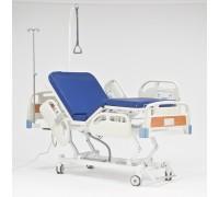 Медицинская электрическая кровать Армед RS300