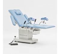 Трансформирующееся кресло-кровать для родовспоможения Армед SC-II