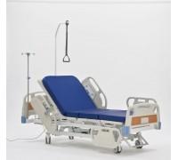 Медицинская электрическая кровать Армед RS305