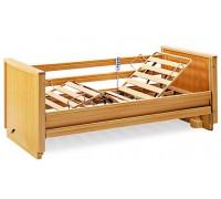Медицинская кровать Burmeier Royal