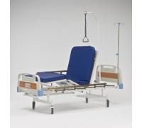 Кровать Армед функциональная механическая FS3031W (аналог 105 В)