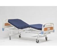 Кровать Армед функциональная механическая с принадлежностями RS105-А