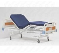 Кровать Армед функциональная механическая РС105-А