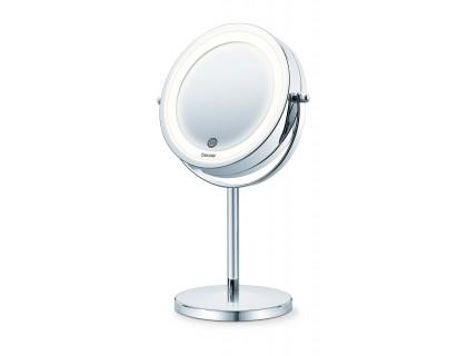 Зеркало косметическое Beurer BS55