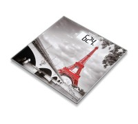 Напольные весы Beurer GS203 Paris