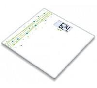 Весы Beurer GS201 (стекло)