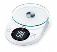 Весы кухонные Beurer KS33