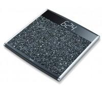 Весы напольные Beurer PS890