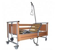 Кровать медицинская подростковая PB326