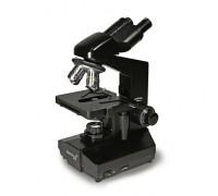 Микроскоп Levenhuk 850B, бинокулярный